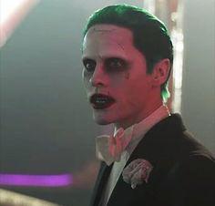 Harley And Joker Love, Jared Leto Joker, Clown Horror, Heath Ledger Joker, Daddys Lil Monster, Joker Pics, Batman, Hollywood, Gotham