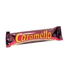 Cadbury's Caramello - 1.6 oz by Hershey's in Candy Bars   Hometown Favorites Retro and Nostalgic Candy - Hometown Favorites
