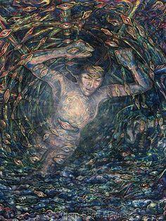 Levity by Adam Scott Miller
