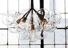 Exhibition pairs work of Piero Lissoni with NY designers