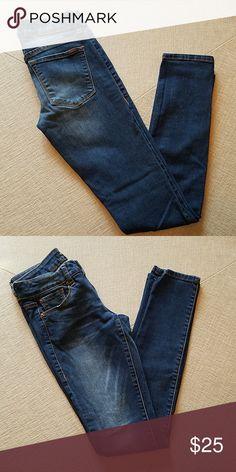 5c82564e 15 [Fifteen] Jeans Size 24