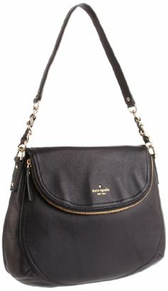 Kate Spade Penny PXRU2736 Shoulder Bag,Black,one size kate spade new york,http://www.amazon.com/dp/B0051E8DTU/ref=cm_sw_r_pi_dp_uDqbtb11QEF8T7PF
