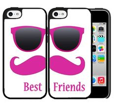 Yes that is going to by my new phone case Bff Iphone Cases, Bff Cases, Mobile Phone Cases, Diy Phone Case, Cute Phone Cases, Best Friend Cases, Friends Phone Case, Tumblr Phone Case, Ipod Touch Cases