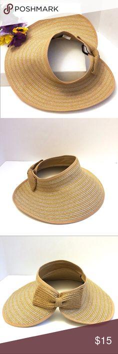 13 Best sombrero con visera images  76f269ed878