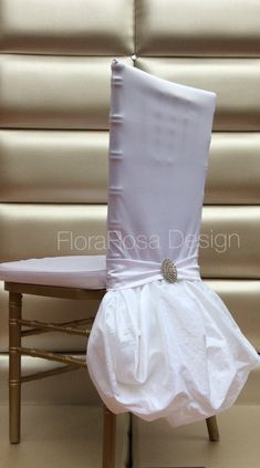 Pleasant 706 Best Chair Covers Images Chair Covers Wedding Chairs Lamtechconsult Wood Chair Design Ideas Lamtechconsultcom