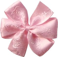 4 loop 2 tail straight tails Fashion Gallery, Wraps, Ribbon, Bows, Beautiful, Style, Tape, Arches, Swag