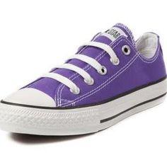 ceb043cedbd My shoes Converse Chuck Taylor All Star