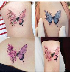 Dope Tattoos, Pretty Tattoos, Mini Tattoos, Beautiful Tattoos, Body Art Tattoos, Small Tattoos, Tattoos For Guys, Calf Tattoos For Women, Tatoos