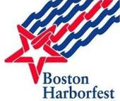 The Annual Harborfest takes place from July 2016 across Boston and Harborfest is the largest Fourth of July festival in the country! Fourth Of July, 4th Of July, Entertainment Blogs, Freedom Trail, Boston Things To Do, Visitors Bureau, Time To Celebrate, In Boston