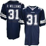 Examining Convenient Systems For Affordable Nfl Jerseys Mls Soccer cdc3a8461