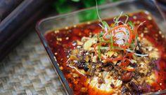 Temos sugestões de pratos típicos da China, Irão, Nepal, Índia e até da Coreia. Conheça o roteiro com as novidades NiT.