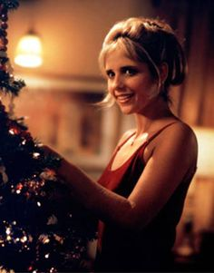 fig tree christelijke dating perth