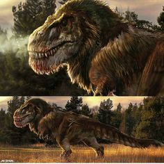 "6,682 To se mi líbí, 55 komentářů – Jurassic World Spain (@jurassic_world_2015_spain) na Instagramu: ""Tyrannosaurus Rex (Creado por @michael_vincent_art ) #jurassicjune #jurassicworld2 #jurassicworld…"""