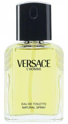 16 Amazing Perfume Emporium Versace Images Eau De Toilette
