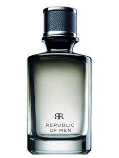 Republic of Men Banana Republic for men