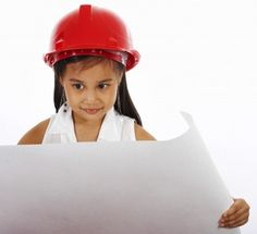 Parents can receive a tax break -- $ 5,950 (in 2012)  for each child that legitimately works for their business.