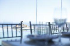 Mykonos, Seattle Skyline, Events, Beach, Travel, Viajes, The Beach, Beaches, Destinations