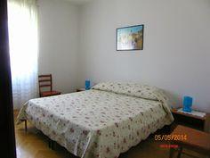 Casa Vacanze Molino8 - Ghega, Trieste - Tel. 320-3030941 & 340-7042896: #youtrieste. Papà Gaetano in visita parenti.