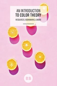 An introduction to understanding color theory, and why it's important—this complete beginner's guide provides online resources, bookmarks, and more to get you started in comprehending color theory and applying your new knowledge to your creative work. Find more inspiration on the Redbubble blog. #graphicdesigner #colortheory #graphicdesign
