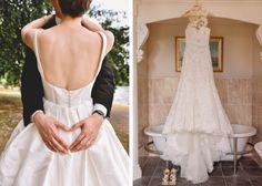 Image result for bridal preparation wedding pictures