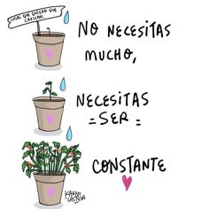 Book Quotes, Me Quotes, Motivational Quotes, Positive Phrases, Positive Vibes, Spanish Inspirational Quotes, Quotes En Espanol, Life Words, Life Thoughts
