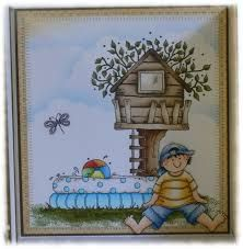 Image result for molly blooms stamps for sale used