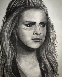 octavia blake drawing - Google Search