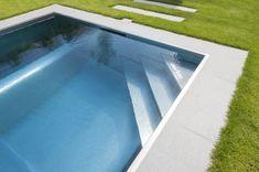 Swimming Pools, Outdoor Decor, Home Decor, Design, Luxury Pools, Swiming Pool, Pools, Decoration Home, Room Decor