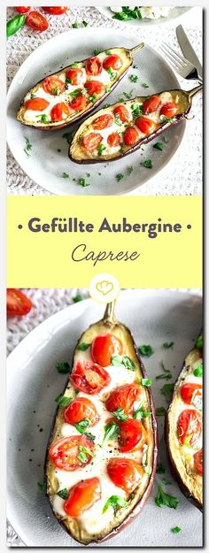 Ich (Miiiiiiiina) on Pinterest