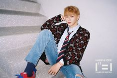 "[Photos] Wanna One Photo Teaser For Their Upcoming Comeback Album ""Power Of Destiny"" First Photo, Photo S, Photo Romance, Drama News, Eric Nam, Lee Daehwi, Kim Jaehwan, Ha Sungwoon, Kpop Guys"