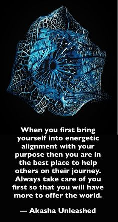 Alignment with your Soul Purpose opens the door to more possibilities, more opportunities and more to give others. Take care of you and witness the magic. Akashic Records Wisdom for your life journey to higher consciousness. Spiritual Enlightenment, Spiritual Awakening, Spiritual Quotes, Wisdom Quotes, Life Quotes, Positive Affirmations, Positive Quotes, Awakening Quotes, Akashic Records