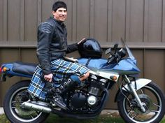 Men in Kilts. Pick your fave and your 25$ vote will provide a night's stay for a family at the Ronald McDonald House.