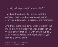 New ideas quotes deep friendship words Best Friend Quotes For Guys, Besties Quotes, True Feelings Quotes, Reality Quotes, Like Quotes, Words Quotes, Funny Quotes, Real Friendship Quotes, Forever Quotes