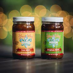 Gluten Free Roux | Red Stick Spice Company