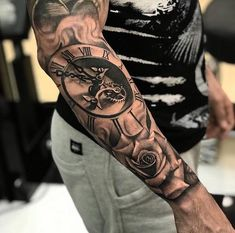 Most Preferred Male Tattoo Models in 2019 - Tattoos For Men: Best Men Tatto. - Most Preferred Male Tattoo Models in 2019 – Tattoos For Men: Best Men Tattoo Models - Hand Tattoos, Tattoos Arm Mann, Forarm Tattoos, Forearm Sleeve Tattoos, Best Sleeve Tattoos, Tattoo Sleeve Designs, Arm Tattoos For Guys, Tattoo Designs Men, Body Art Tattoos