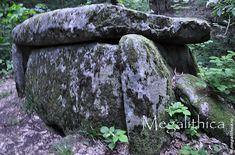 Древнейшие уникальные мегалиты России.  Заказ экскурсий и туров - проект Мегалитика Garden Sculpture, Outdoor Decor
