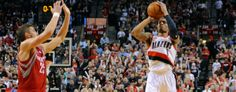 Why You Need to be Watching the NBA 2014 Playoffs