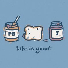 Life is Good | Life is Good | Pinterest | Quote life, Psychedelic ...
