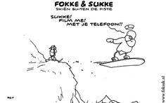 skien - Google zoeken