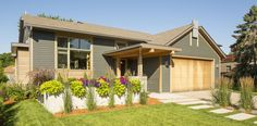 Smart split: Transforming a 1990s tract home in northeast Minneapolis | Star Tribune