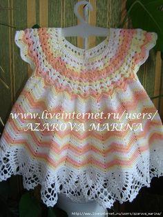 Para compartirles de mis trabajos y graficos encontrados por la web, a crochet, dos agujas y demas manualidades Crochet Toddler, Baby Girl Crochet, Crochet Baby Clothes, Crochet For Kids, Crochet Quilt, Crochet Cross, Knit Crochet, Crochet Designs, Baby Girls Clothes