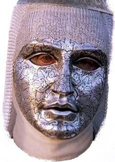 O rei Balduíno IV representa o que havia de melhor no espírito das Cruzadas: bravura, astúcia, determinação e fé. Essas qualidades foram determinantes em Montgisard.