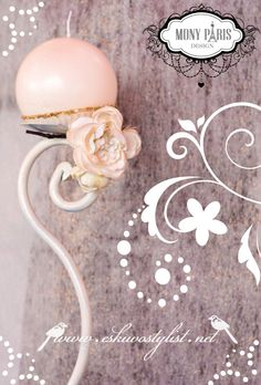 Mesés esküvő, romantikus stílusú esküvő dekoráció