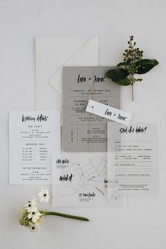 – Invitation Ideas for 2020 Wedding Stationery, Wedding Invitations, Wedding Reception Timeline, Wedding Cards, Wedding Day, Dream Wedding, Wedding Planning Binder, Boho Chic, Wedding Prints