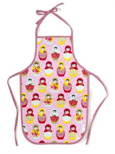 (http://www.notinthemalls.com/products/kids-apron-sophia-pink.html)