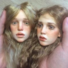 realistic-art-doll-faces-michael-zajkov-2.jpg