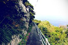 神島の魅力イメージ