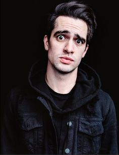 panic! at the disco brendon urie wedding patd sarah urie brendon ...
