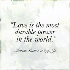 King Quotes Martin Luther King Quote To Serve You Only Need A Heart Full Of