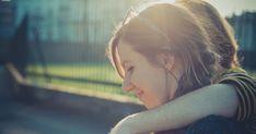 Herkän ja överiempaattisen ihmisen suhteita värittää usein antamisen ja saamisen…